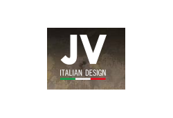 jv italiandesing