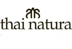 thainatura
