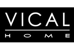 vicalhome